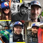 Vista Bahn Ski Rentals 2018 Crew