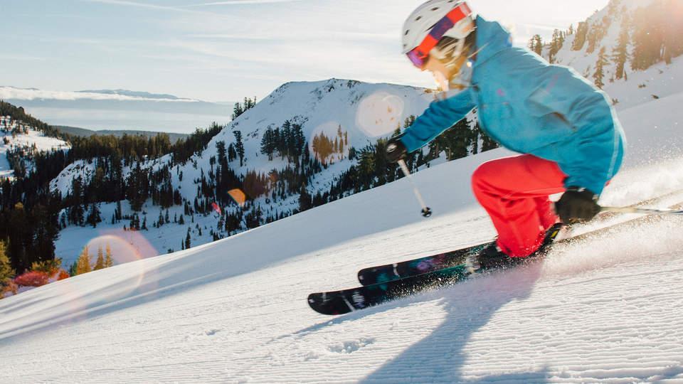 Groomer Ski_2