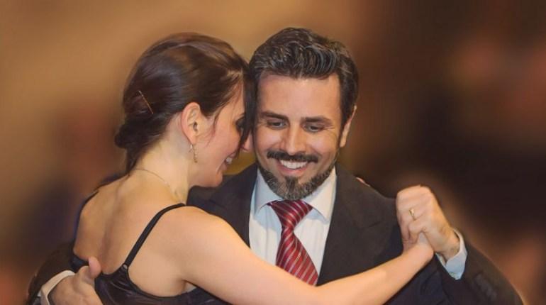 Pescara e tango argentino, l'esperimento continua