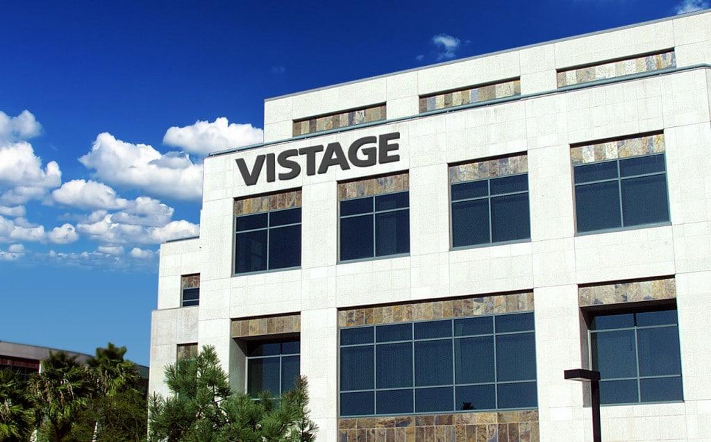 CEO Organization- Vistage International Board of Directors