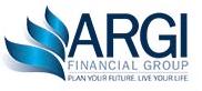 ARGI Logo