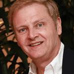 Marcus-Whitener