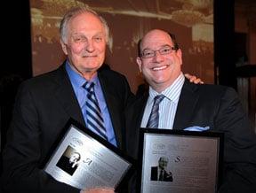 2015-Entrepreneur-Award