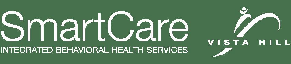 Vista Hill SmartCare Logo