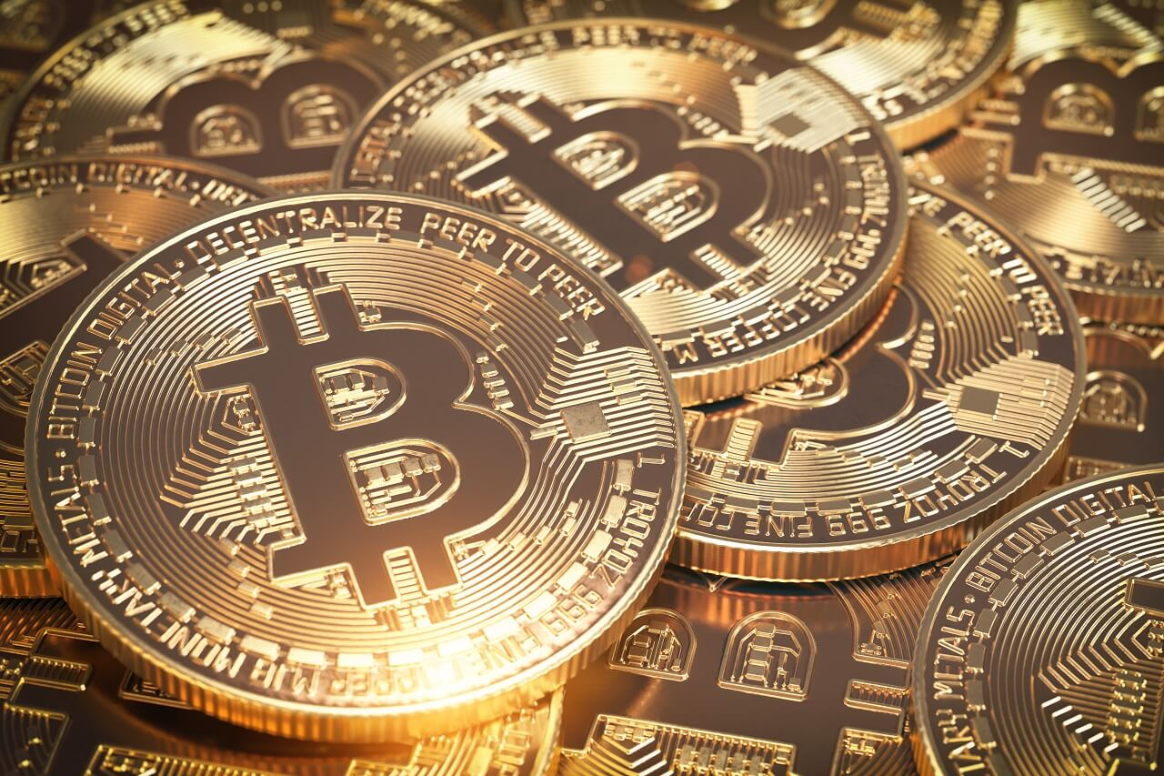bitcoins-hepa-golden-virtual-currency-coins-1280