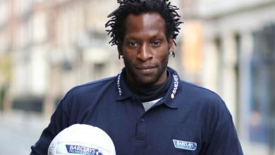 Photo of English Football Clubs, Chelsea. Manchester United, Others Mourn The Death Of Ugo Ehiogu (Photos)
