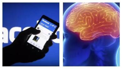 Photo of FACEBOOK DEVELOPING KEYBOARDLESS TYPING DIRECTLY FROM HUMAN BRAIN (PHOTO)