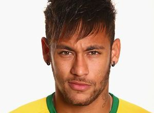 Photo of Sports Updates – Neymar ban dispute rages ahead of Clasico