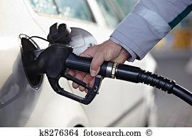 Photo of Fuel crises in Ekiti  Elders meet Fayose for extension ultimatum