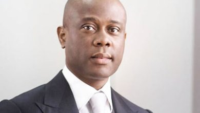 Photo of See How The CEO of Access Bank Got Apprehended By EFCC