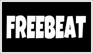 Photo of [Freebeat] Afro Beat (Prod. By Fizzybeat)