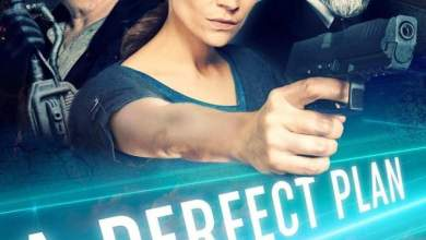 Photo of [Movie] A Perfect Plan (2020) With Subtitle