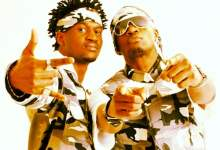 """Photo of [Instrumental Throwback] Psquare – """"Do Me"""""""