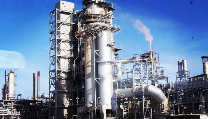 Petroleum Refineries 750X430 1599026028616