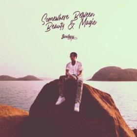 Joeboy - Somewhere Between Beauty & Magic [Album]
