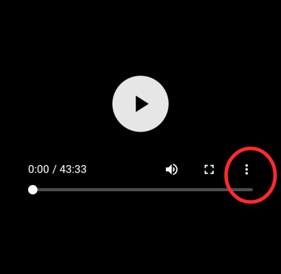 How To Download Video