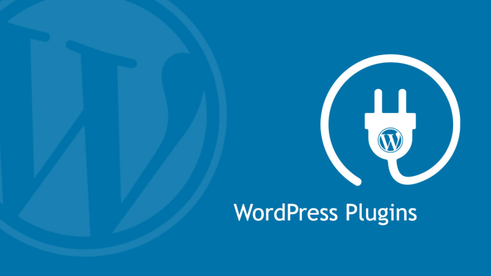 How to install a wordpress plugin - the easy way