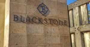 Blackstone - Vistancia's luxurious Custom Homes community in Peoria Arizona