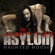 Asylum.Profile-1