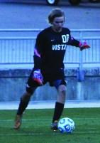 Soccer 29