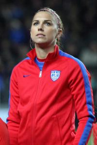 Alex_Morgan_cropped_England_Women's_Vs_USA_(16367141639)