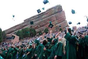 Graduation106