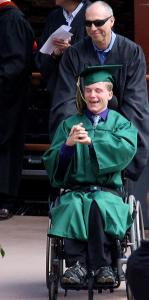 Graduation45