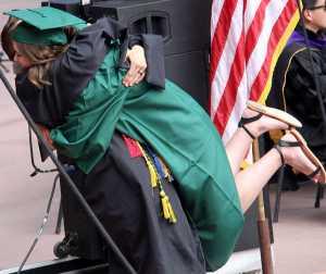 Graduation56