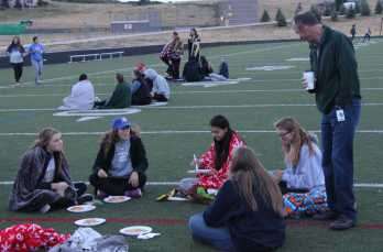 senior sunrise7