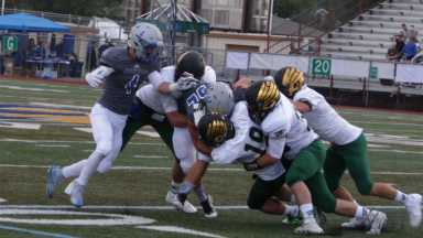 group-tackle