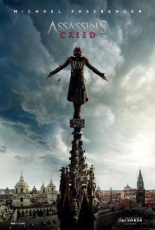 assassinscreed-1
