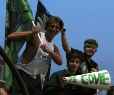 Flag_Cone