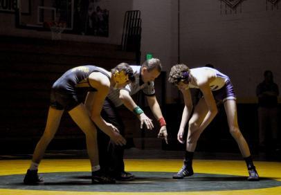 Wrestling16
