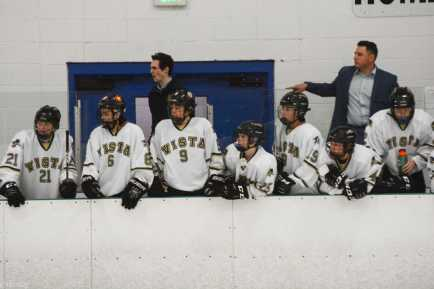 hockey (1 of 1)