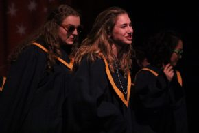 Choir Concert 39