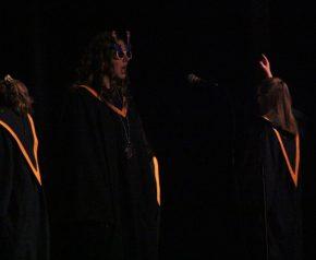Choir Concert 44