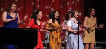 Choir Concert 61