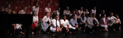 Choir Concert59
