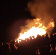 bonfire2(photobysophmoreshelbywalker)
