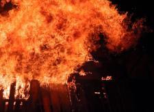 bonfire6