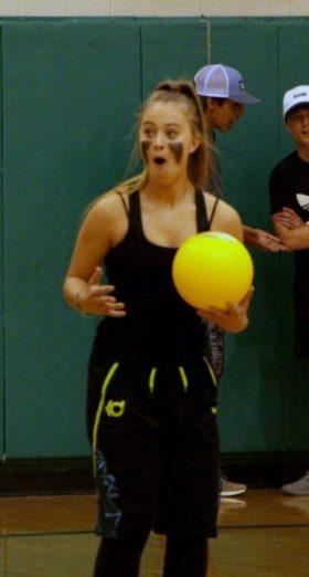 dodgeball7