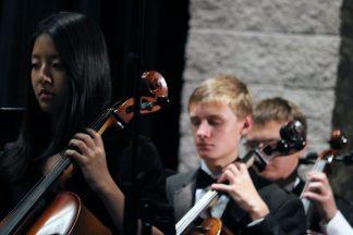 orchestra12
