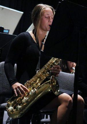 orchestra14