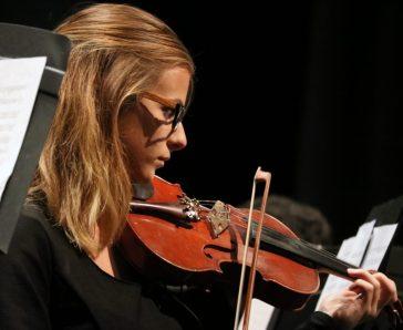 orchestra4