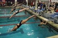 Swim 14