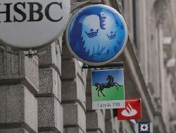 jakie konto bankowe w UK