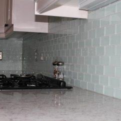 Subway Tile Backsplash Kitchen Beautiful Islands Grouting Your Home Floor Tiles | Vista Remodeling
