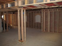 BENEFITS FROM BASEMENT REMODELING AND FINISHING IDEAS
