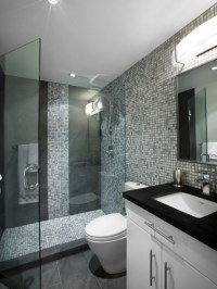 Home Remodeling Design