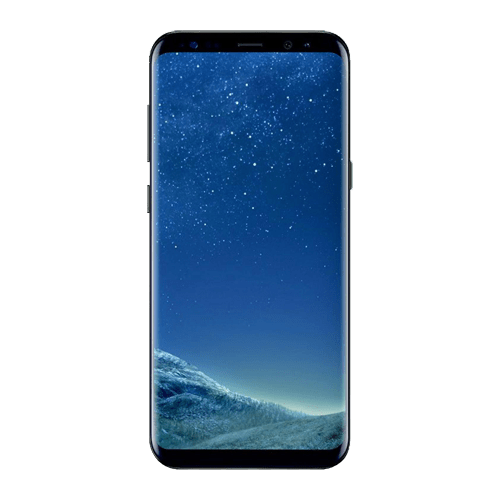 Samsung Galaxy S8 Plus reparatie bij VistaRepair